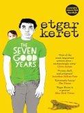 The Seven Good Years (eBook, ePUB)