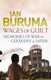 Wages of Guilt (eBook, ePUB)