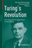 Turing's Revolution