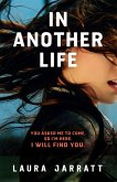 In Another Life (eBook, ePUB)