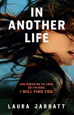 In Another Life (eBook, ePUB) - Jarratt, Laura