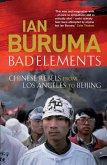 Bad Elements (eBook, ePUB)