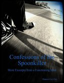 Confessions of the Spoonkiller (eBook, ePUB)