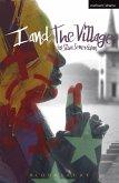 I and The Village (eBook, ePUB)