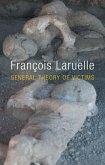 General Theory of Victims (eBook, ePUB)