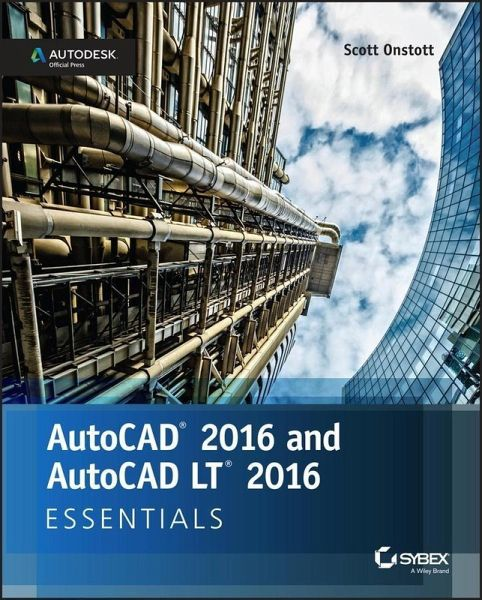 autocad 2016 and autocad lt 2016 essentials ebook pdf. Black Bedroom Furniture Sets. Home Design Ideas