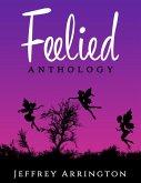 Feelied: Anthology (eBook, ePUB)
