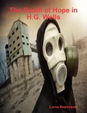 The Death of Hope in H.G. Wells (eBook, ePUB)