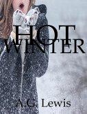 Hot Winter (eBook, ePUB)