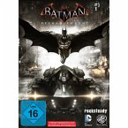 Batman: Arkham Knight (Download für Windows)