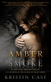 Amber Smoke (eBook, ePUB)