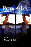 Peter Askew (eBook, ePUB)