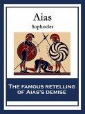 Aias (eBook, ePUB)