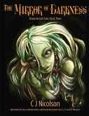 The Mirror of Darkness: Thane Amulet Tales Book Three (eBook, ePUB)