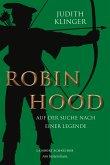 Robin Hood (eBook, PDF)