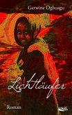 Lichtläufer