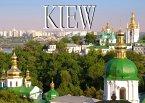 Bildband Kiew