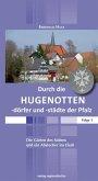 Durch die Hugenottendörfer und -städte der Pfalz