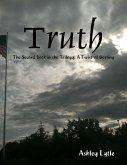 Truth (eBook, ePUB)