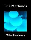 The Mathmos (eBook, ePUB)