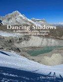 Dancing Shadows (eBook, ePUB)