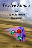 Twelve Stones : And the High Priest's Breastplate (eBook, ePUB)