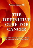 The Definitive Cure for Cancer (eBook, ePUB)