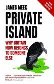 Private Island (eBook, ePUB)