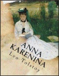 Anna Karenina (eBook, ePUB) - Tolstoy, Leo