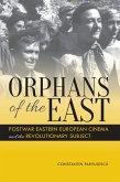 Orphans of the East (eBook, ePUB)