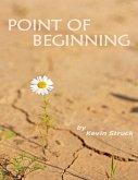 Point of Beginning (eBook, ePUB)