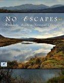 No Escapes Vol. I - Melancholic Beauty In Norwegian Landscapes (eBook, ePUB)