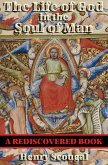 The Life of God in the Soul of Man (Rediscovered Books) (eBook, ePUB)
