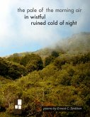 The Pale of the Morning Air In Wistful Ruined Cold of Night (eBook, ePUB)