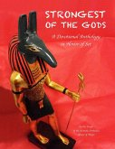 Strongest of the Gods (eBook, ePUB)