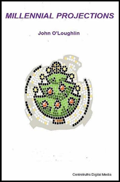 Millennial Projections (eBook, ePUB) - O'Loughlin, John