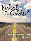 What Are the Odds? (eBook, ePUB)