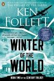 Winter of the World (eBook, ePUB)