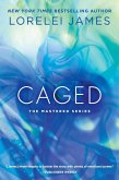 Caged (eBook, ePUB)