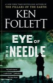 Eye of the Needle (eBook, ePUB)