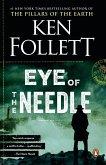 Eye of the Needle (eBook, ePUB)