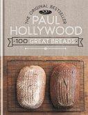 100 Great Breads (eBook, ePUB)