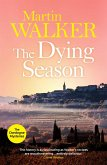 The Dying Season (eBook, ePUB)