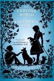 The Curious World of Calpurnia Tate (eBook, ePUB)