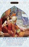 The Arabian Nights, Volume I (eBook, ePUB)