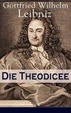 Die Theodicee (eBook, ePUB)