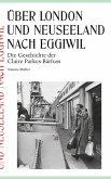 Über London und Neuseeland nach Eggiwil (eBook, ePUB)