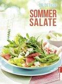 Sommersalate (eBook, ePUB)
