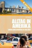 Alltag in Amerika (eBook, PDF)
