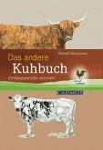 Das andere Kuhbuch (eBook, ePUB)